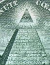 1307963454_all_seeing_eye